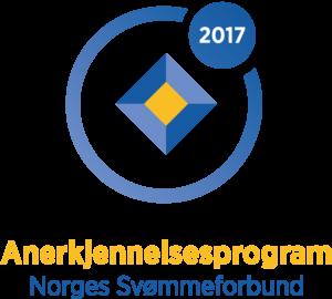 Vinnere av deltakelse på Kompetansehelga 2018