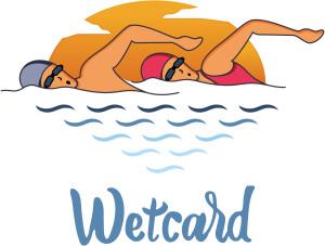 Wetcard-Original