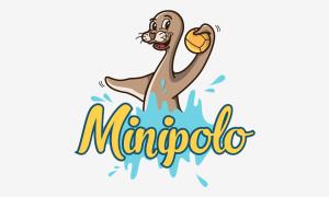 Instruktørkurs Minipolo