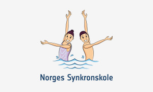 Norges Synkronskole