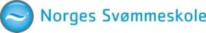 NorgesSvommeskole_webversj