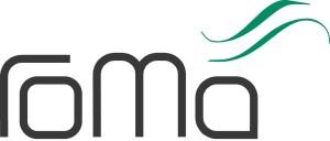 Master Team Svømming (RoMa) søker trener