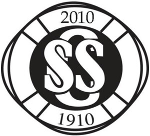 SSClogo2010