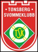 Hovedtrener i Tønsberg Svømmeklubb