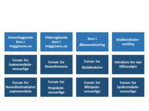 bilde-kurs-og-forum-pptx