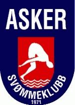 Asker SK søker svømmeinstruktør