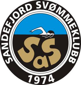 Sandefjord Svømmeklubb søker svømmetrener