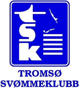 Svømmeskoleansvarlig i Tromsø Svømmeklubb
