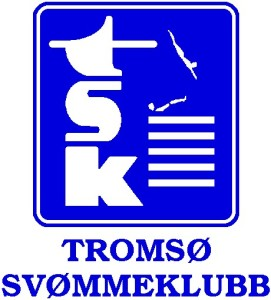 Aktivitetsansvarlig i Tromsø Svømmeklubb