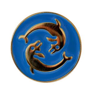 Flipper bronse