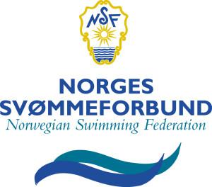 NSF logo farger