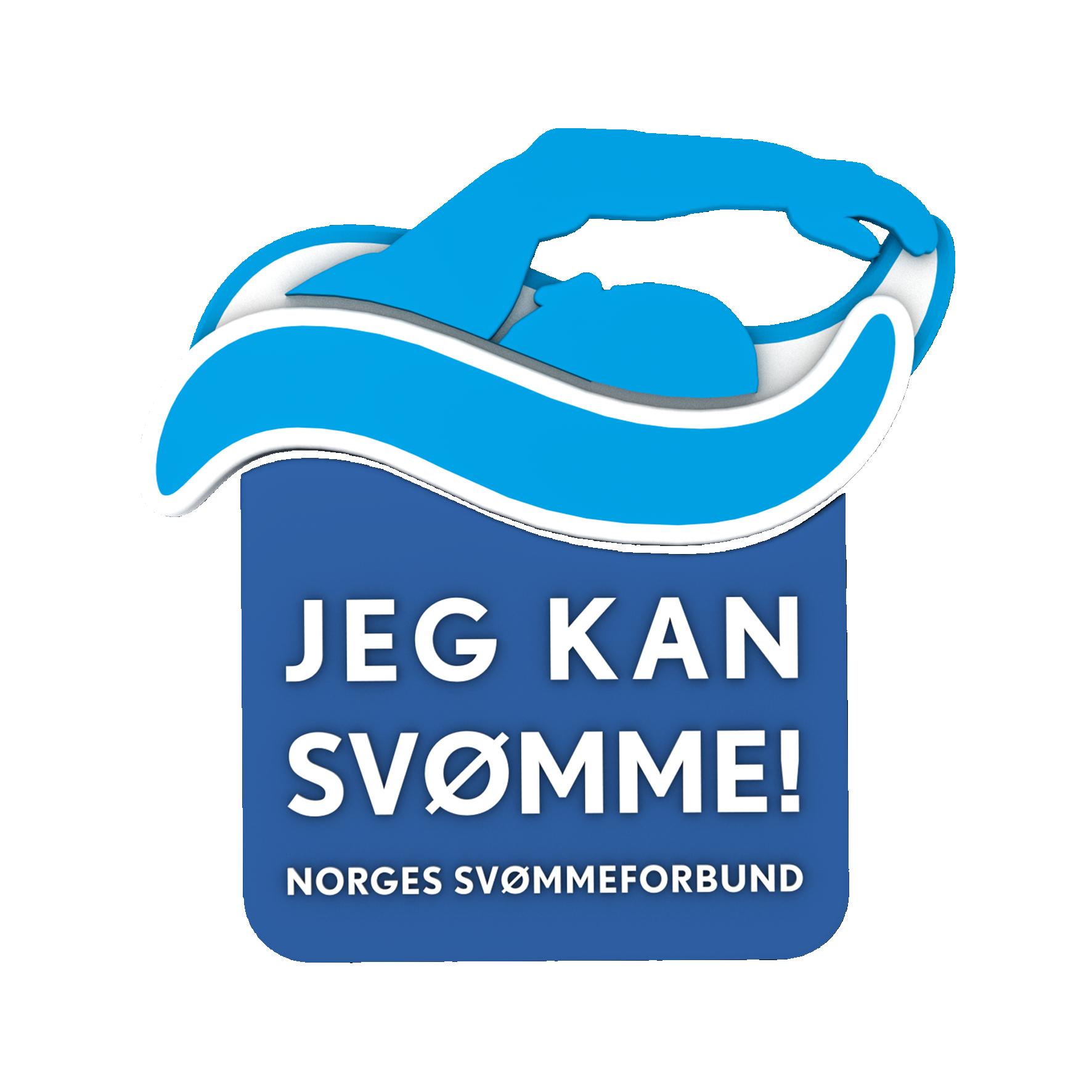c039489f7 Norges Svømmeskole - Norges Svømmeforbund
