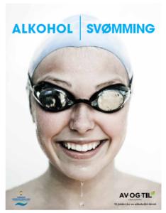alkohologsvømming