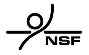Nordisk konferanse svømmeopplæring 2016