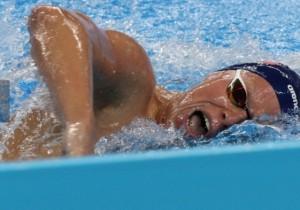 Petter Løvberg fortsetter som landslagstrener til OL i 2020