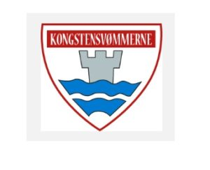 NM Masters 2017 til Kongstensvømmerne 24-26/3. Siste frist 21/2-2017