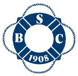 Bergens Svømme Club søker trener/ungdomsutvikler - thumbnail