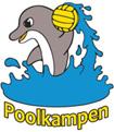 p-kampen_105w