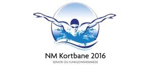NM i svømming kortbane i Stavanger