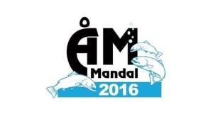 Årsklassemesterskap 2016 i Mandal