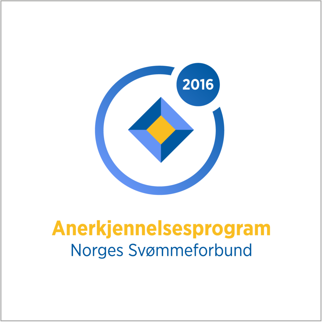 Logo for AKP 2016