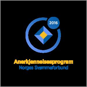 Logo for AKP 2016