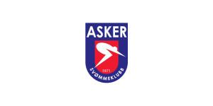 Asker SK søker rekrutt-trener - utvidet frist