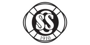 SSC søker juniortrener