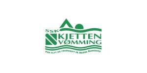 SSK Skjetten Svømming søker hovedtrener