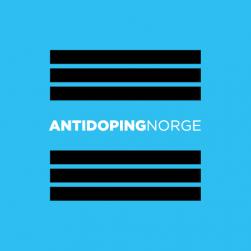 AntiDopingNorge_symbol_primary_RGB3