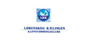 Ledige stillinger som svømmetrenere på timebasis i LRK