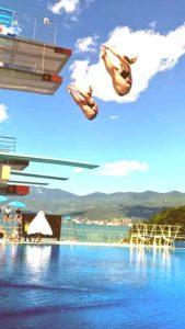 Kroatia Open