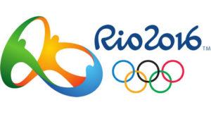 Olympiske Leker i Rio de Janeiro 2016