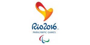 Rio 2016: Betraktninger rundt paralympik og kursen mot 2020