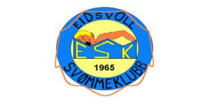 Eidsvoll SK søker to trenere