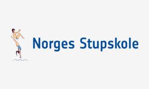 Merker og diplomer til Norges Stupskole