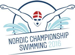 Uttak til Nordisk mesterskap i svømming