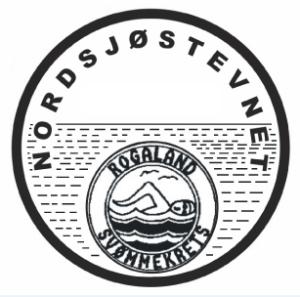 Nordsjøstevnet for 43. gang
