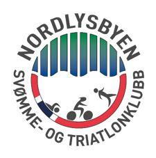 Nordlysbyen søker talentutvikler/hovedtrener i svømming