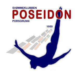 SK Poseidon søker ny Ungdomsutvikler