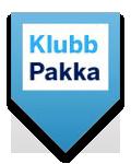 Klubbpakka – gratis juridisk veiledningsverktøy til alle klubber tilsluttet Norges Svømmeforbund