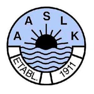 Svømmetrener Aalesunds SLK