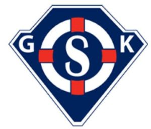 Grimstad SK søker hovedtrener