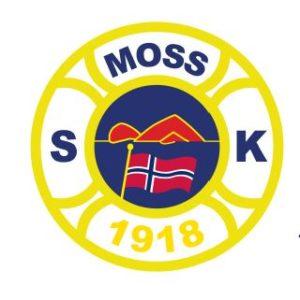 Moss Svømmeklubb søker ny Elite-/Hovedtrener