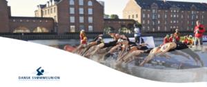 Nordisk Open Water Mesterskap i Danmark