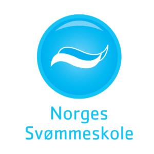 Impulssamlinger 2017 for Norges Svømmeskole