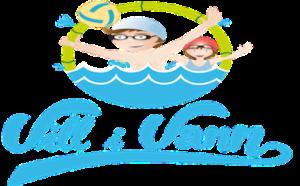Vill i vann trenerkurs høsten 2017