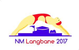 Norgesmesterskap i svømming på langbane