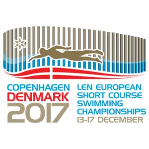 EM i svømming 2017 i København - tilbud til norske svømmeklubber!