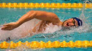 Landslag og kvalifiseringskrav i svømming er klare!